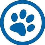 Veterina Jagodič Bolnica za živali (Šentjur)