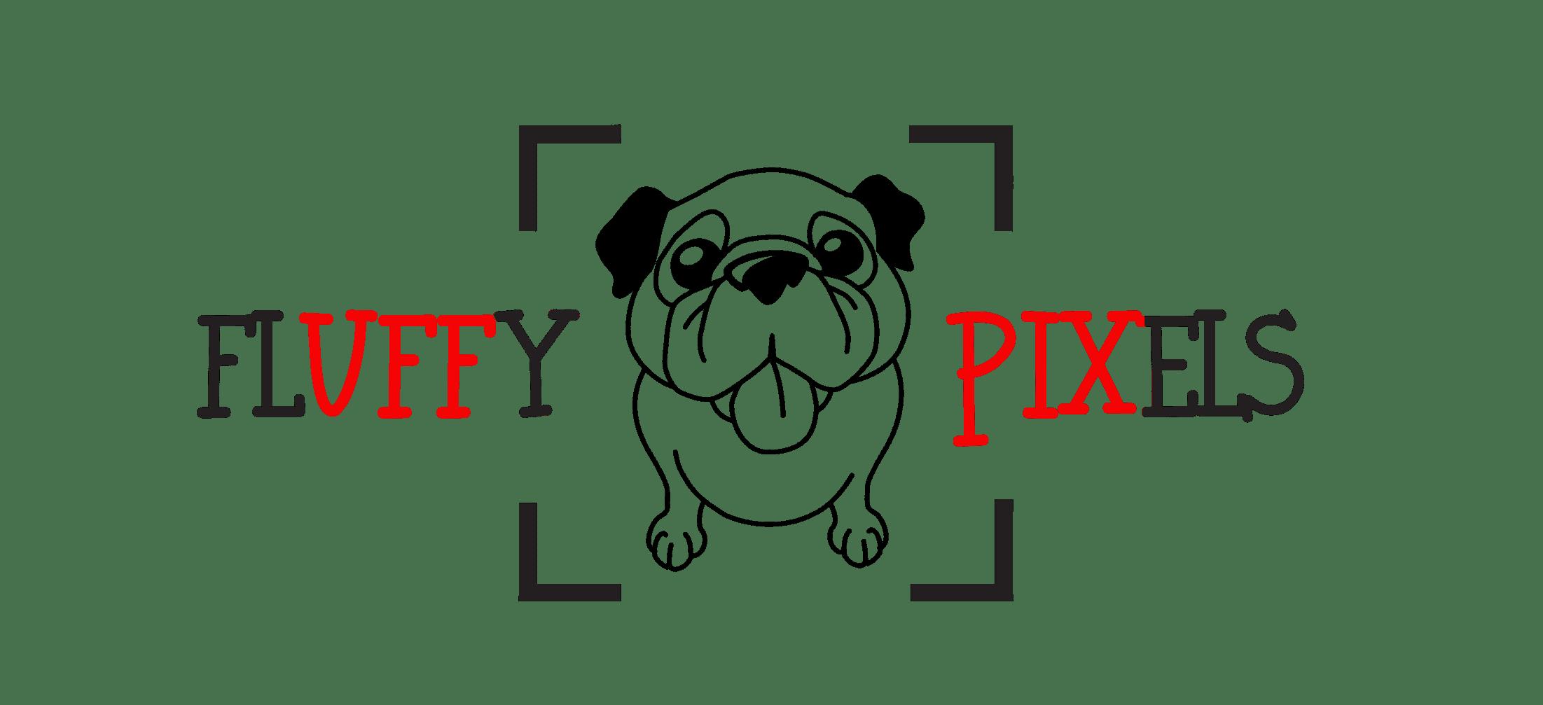 FluffyPixels - Tea Nagode PetPhotography